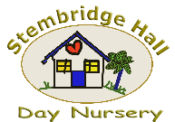 Stembridge Hall Day Nursery